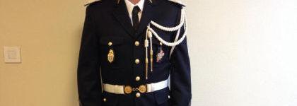 Rencontre avec un Gendarme devenu Officier de Police Judiciaire