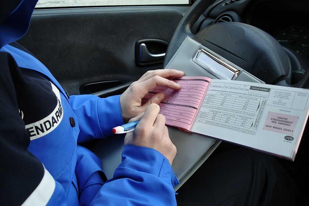 Missions du Gendarme Adjoint Volontaire